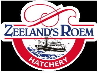 Roem Hatchery
