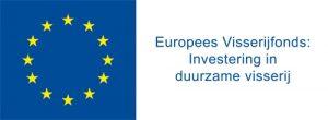 europees Visserijfonds investering in duurzame visserij